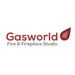 Gasword Logo