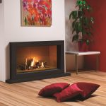 What to Consider When Choosing a Fire?