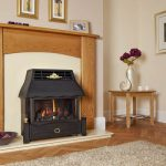 The History of Gas Fires