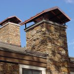 Types of Flues and Chimneys