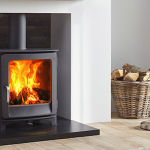Top Choices for Fireplace Accessories