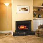 Signs you Need a New Fireplace