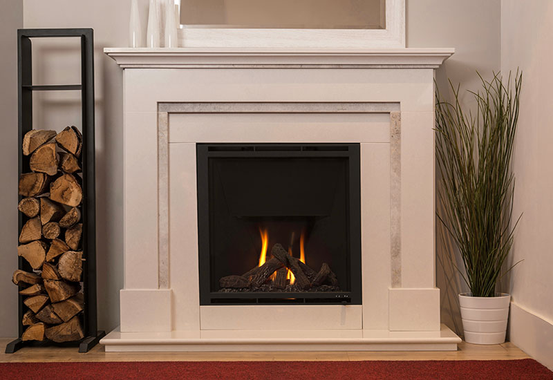 Marble Fireplace Surrounds Nottingham Derby The Fireplace Studio