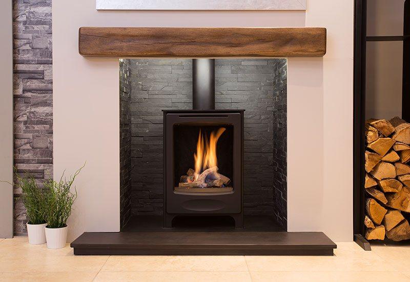 fireplaces nottingham ilkeston derby the fireplace studio