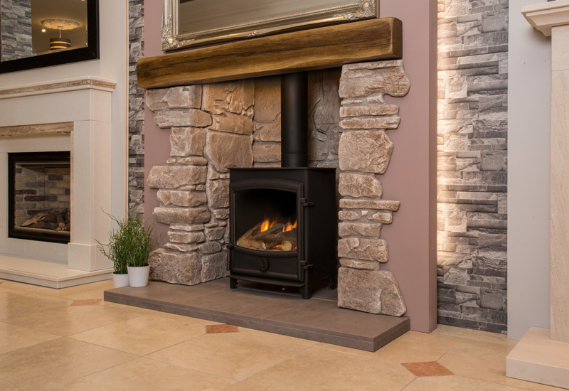 to learn gas stove selection simply contact pop showrooms today fireplace for sale ideas pellet insert