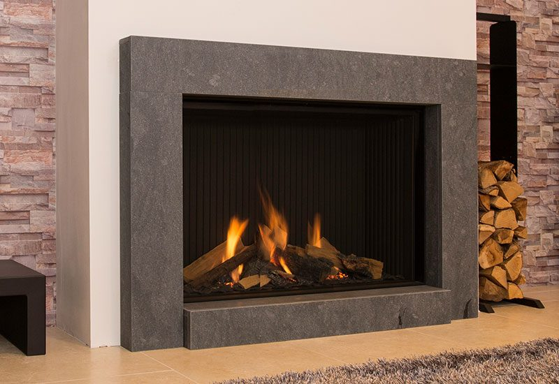 Gas fireplace suites nottingham derby the fireplace studio gas fireplace suite or for professional advice on which style will best suit your property simply give us a call or visit our showrooms today publicscrutiny Images