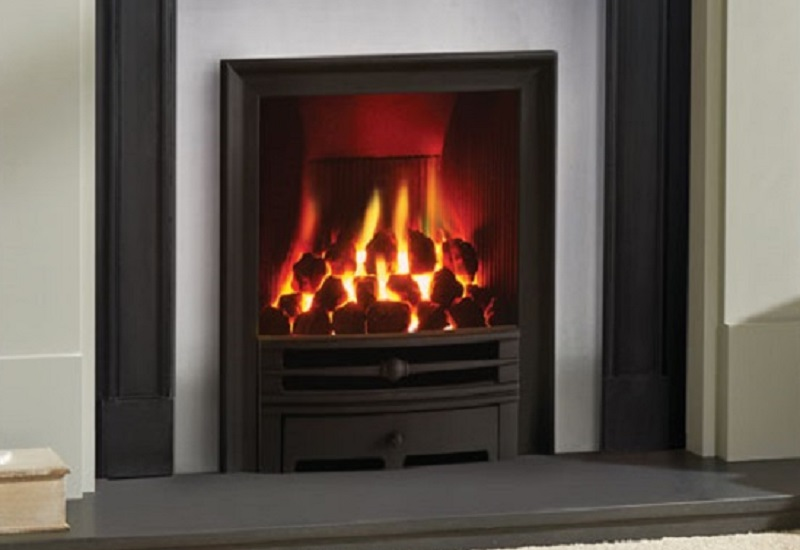 High Efficiency Gas Fires Nottingham Derby The Fireplace Studio