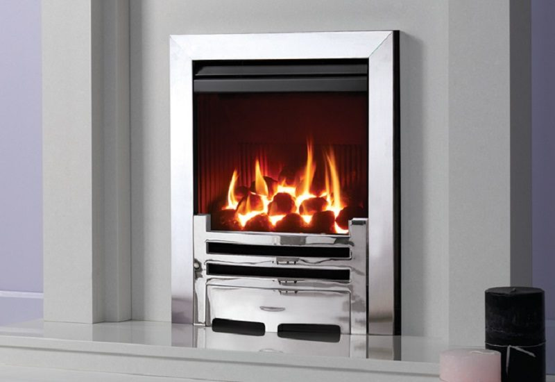 High Efficiency Gas Fires Nottingham Amp Derby The