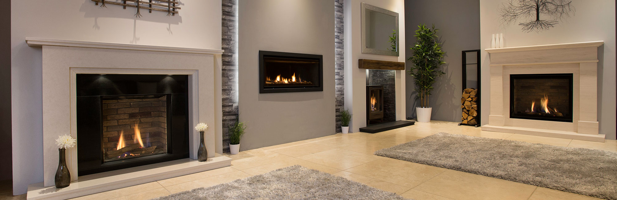 fireplaces fireplace en new a products view designer series gas city regency york