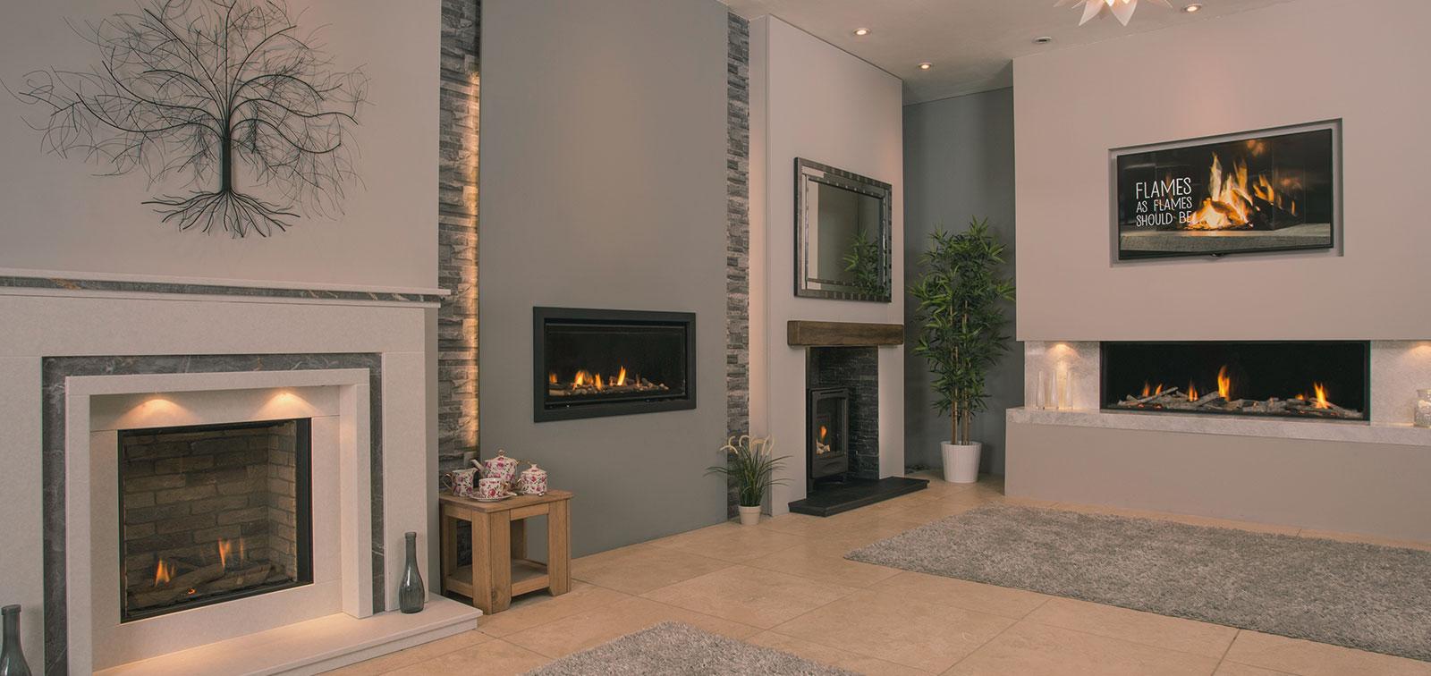 fireplaces nottingham u0026 derby the fireplace studio